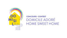 Launch of the Do Mi Si La Do Ré (Home Sweet Home) Contest