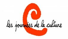 JMC takes part in Journées de la culture
